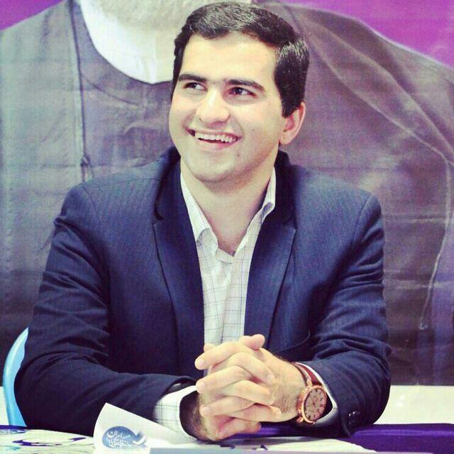تشکر ستاد جوانان دکتر روحانی شهرستان رودسر برای حضور حداکثری مردم در انتخابات و انتخاب مجدد دکتر روحانی
