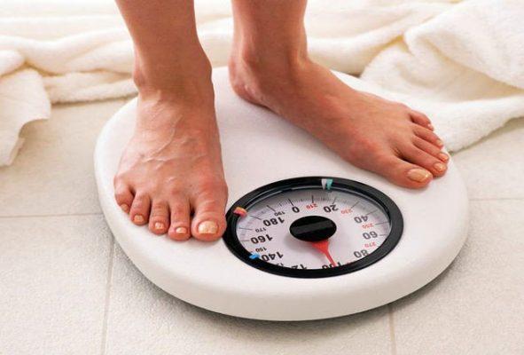 لاغری 591x400 - ۷ راه جلوگیری از برگشت وزن پس از لاغری