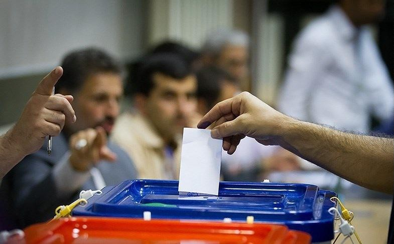 ممنوعیت قانونی دخالت بسیج و نیروهای مسلح در انتخابات + جزئیات