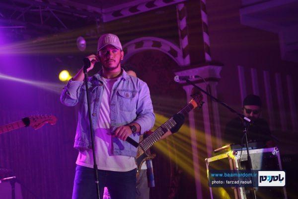 کنسرت اشوان لاهیجان 13 600x400 - بدهی 34 میلیونی بابت برگزاری کنسرت ساحلی اشوان در لاهیجان ! + سند