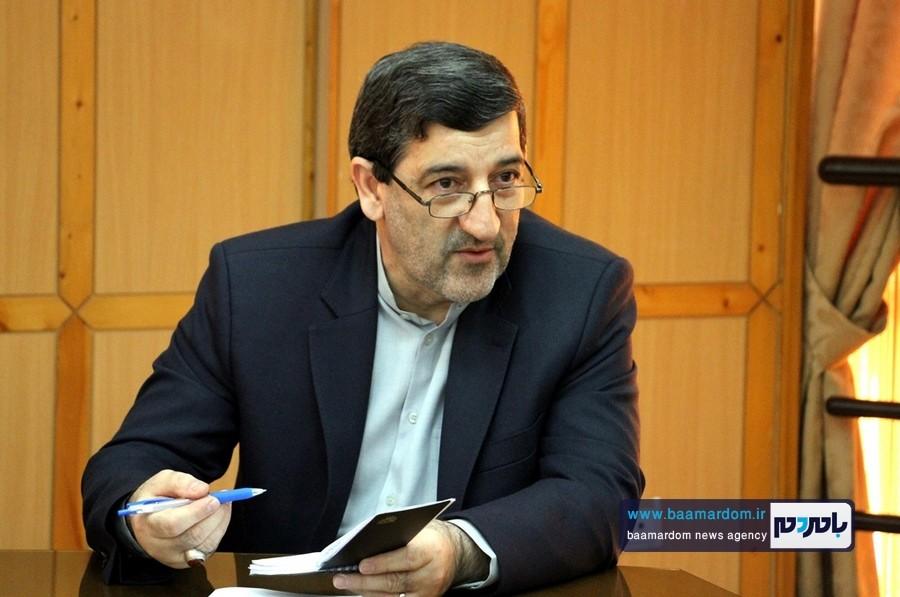 احمدی پور - شهرداریهای گیلان برای راهاندازی بازارچههای تولیدات بانوان اقدام کنند