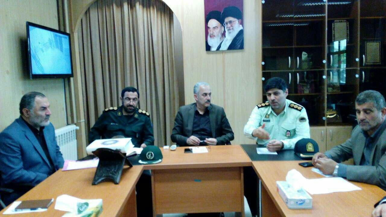 روز قدس روزی حیثیتی برای ماست   حمله ی موشکی سپاه به مقر داعش یک امتیاز مثبت برای ایران است