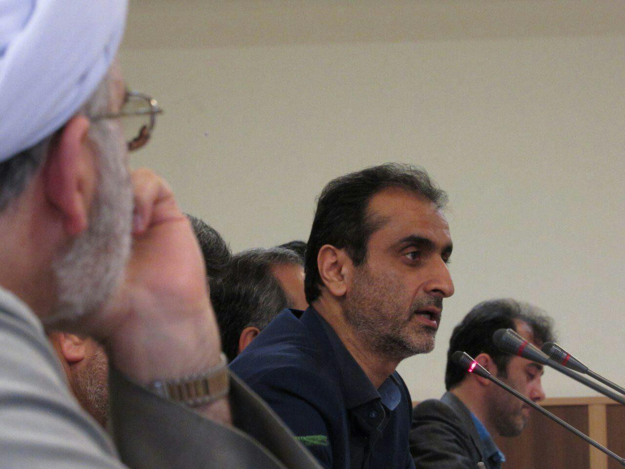 روز قدس، از معمار کبیر انقلاب برای ما به یادگار مانده است | اعلام مسیر راهپیمایی روز قدس در لاهیجان