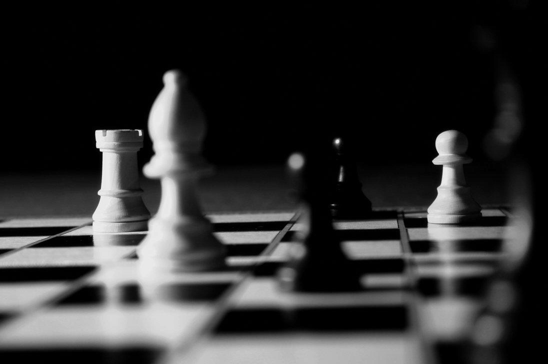 شطرنج - آغاز دومین دوره مسابقات بین المللی شطرنج جام ستارگان در منطقه آزاد انزلی