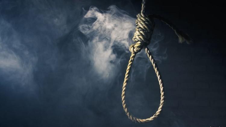 نجات جان جوان حلق آویز شده از مرگ در چابکسر
