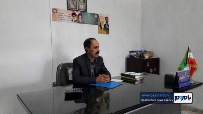 افتتاح مجدد کارخانه چایسازی سپید رود 3 - راهاندازی مجدد یکی از بزرگترین کارخانههای چایسازی خاورمیانه در گیلان