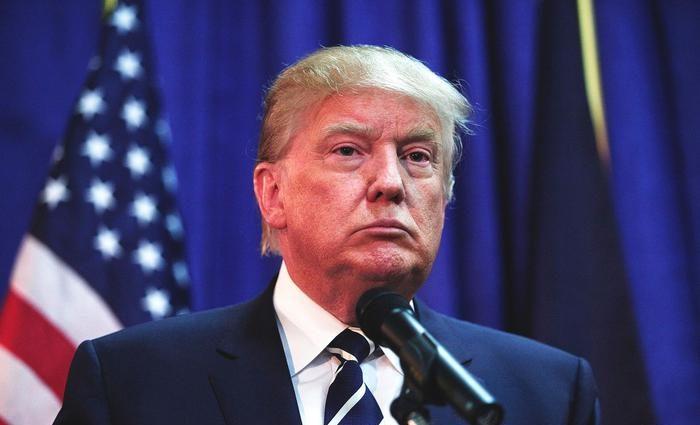 واکنش تند و بی سابقه فرماندهان ارتش آمریکا به اظهارات ترامپ
