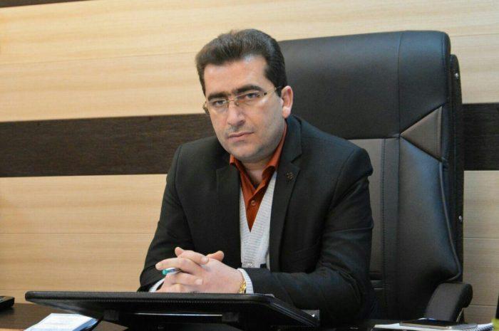 برادار نماینده فعلی لنگرود شهردار کیاشهر شد!