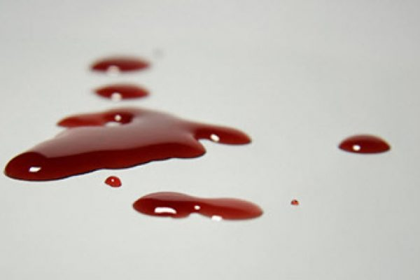 765x510 600x400 - خودکشی استاد دانشگاه 48 ساله پس از اتفاق وحشتناک + عکس