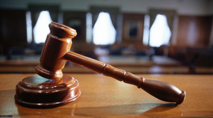 دادگاه پرونده 1 - جزئیات پرونده قتل 3 کودک توسط مادر باردار