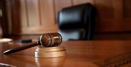 ۲۳ میلیارد جریمه برای متخلفان اقتصادی در گیلان