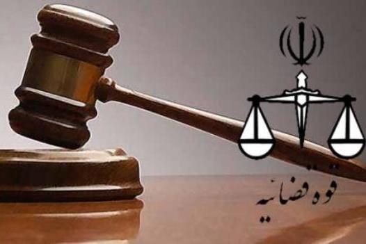 دیپورت اختلاسگر میلیاردی به ایران؛ تلاش مراجع قضایی نتیجه داد + اسم و جزییات