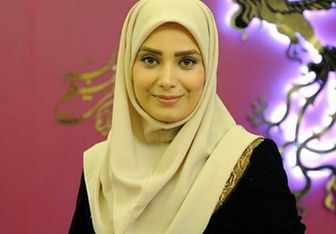 عاشقانههای خانم مجری برای همسر خوانندهاش+ عکس