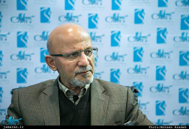 دستگیری چند فرمانده نیروی انتظامی در پرونده فروش نفت