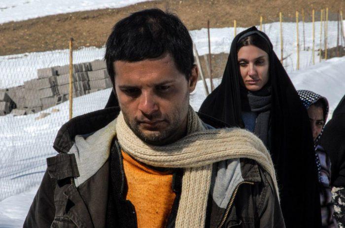 راهيابي فيلم كوتاه «مانيكور» از لاهيجان به هشتمین جشن مستقل فیلم کوتاه خانه سینما