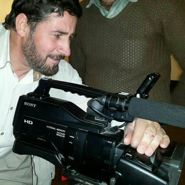 ساخت دو فيلم كوتاه «چنار» و «طناب» در انجمن سينماي جوان لاهيجان