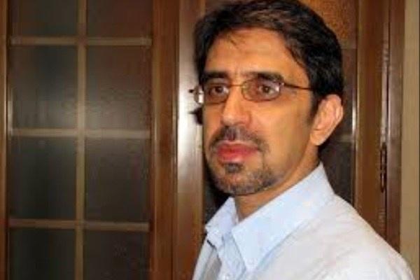 حجتالاسلام کروبی بستری شد|وزیر بهداشت پدرم را معاینه کرد