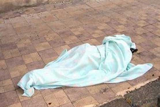 جزئیات اخاذی ۷۰۰ هزار تومانی و مرگ دختر زورگیر +عکس