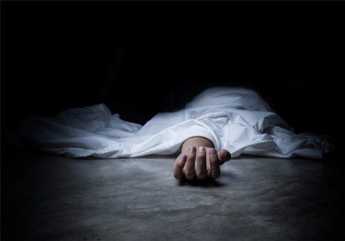 مرگ کارگر لنگرودی هنگام تخریب لانه مرغ