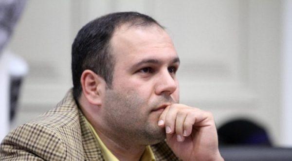 مسعود کاظمی 2 600x331 - چه کسانی به کاظمی شهردار لاهیجان رای دادند؟
