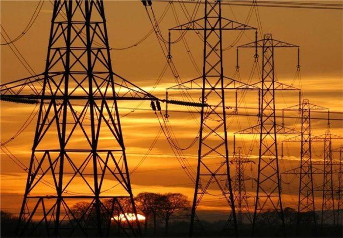 هشدارهای صرفه جویی برق جدی گرفته شود