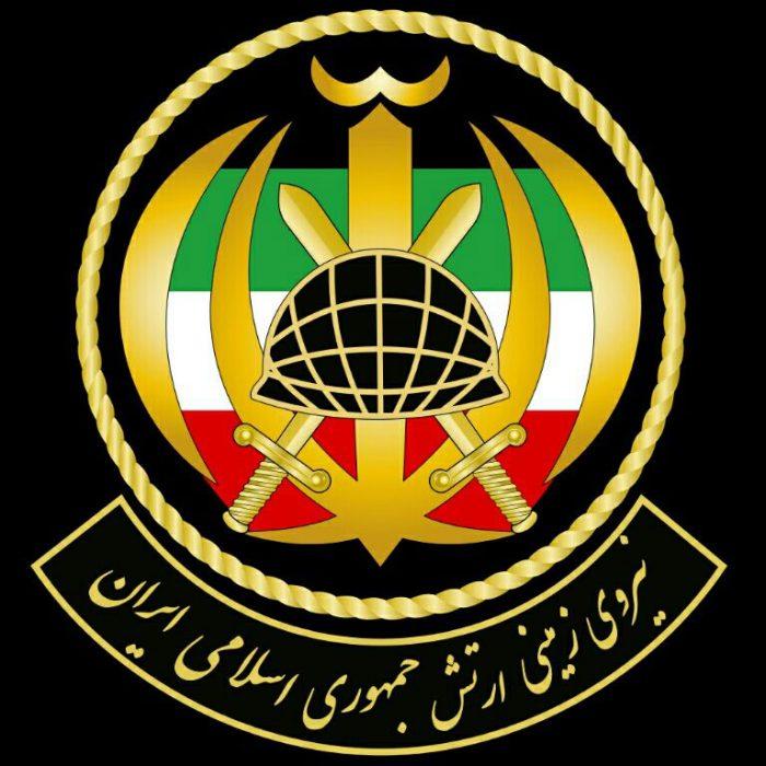 جزئیات تیراندازی در پادگان آبیک نیروی زمینی ارتش   ضارب حادثه در سلامت کامل به سر میبرد