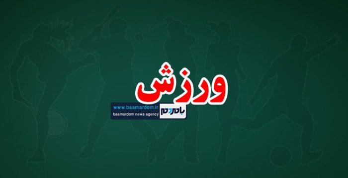 حضور پنج تیم فوتبال از گیلان در مسابقات جام حذفی کشور