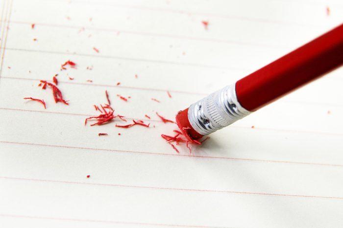 غلط ننویسیم: «مثه» یا «مثِ»؟