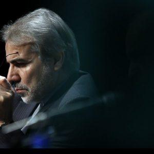 پیام تسلیت سخنگوی دولت در پی درگذشت ابوی دکتر سید حجت مهدوی | جزئیات مراسم سوم و هفتم