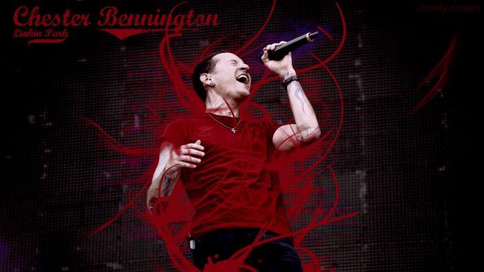 خواننده سرشناس گروه لینکین پارک به زندگی خود پایان داد