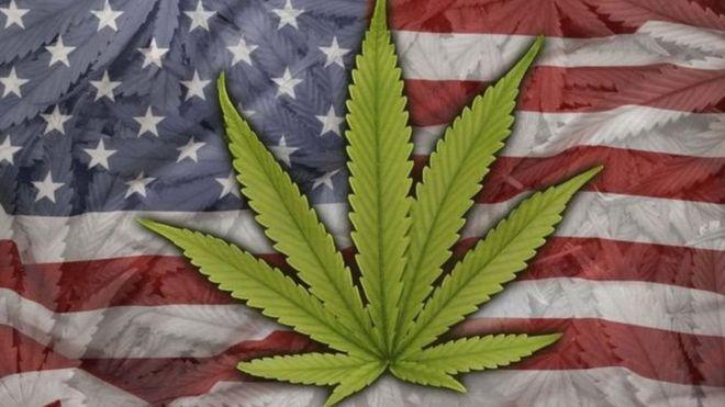 آبمیوه بخرید و ماریجوانا هدیه بگیرید