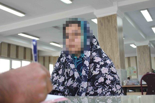 دستگیری شبح سارق خوابگاههای دختران دانشجو | تحقیقات ادامه دارد