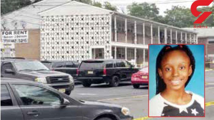 قتل هولناک دختر گمشده در سناریویی مشابه به قتل آتنا کوچولو + عکس