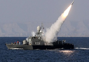 آیا احتمال وقوع درگیری نظامی میان ایران و آمریکا وجود دارد؟