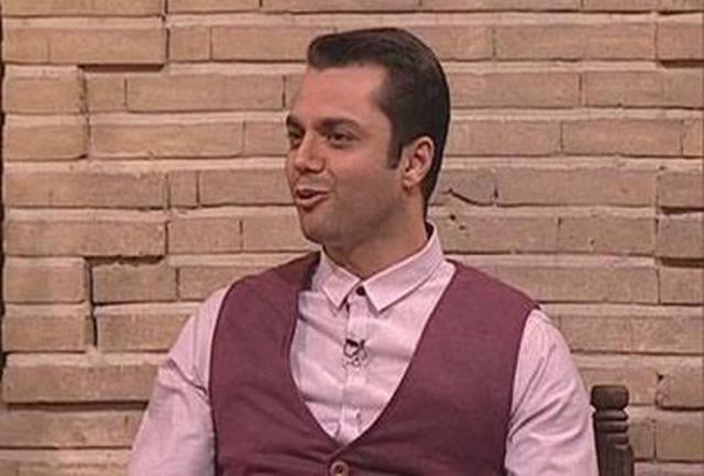 عذرخواهی رسمی مجری معروف از هواداران استقلال | پرسپولیسی هستم اما به شرط ادب!