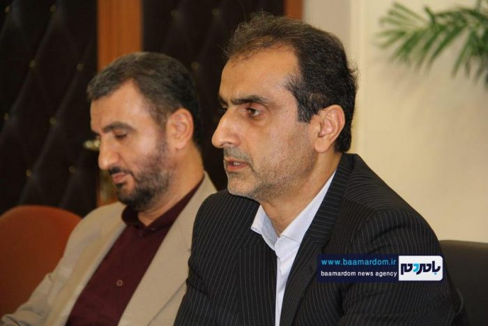 آیین تقدیر از اعضای دوره چهارم شورای لاهیجان 1 - آیین تقدیر از اعضای دوره چهارم شورای لاهیجان برگزار شد   گزارش تصویری