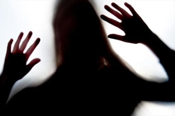 فاطمه ۶ ساله را پس از آزار شوم زنده زنده سوزاندند