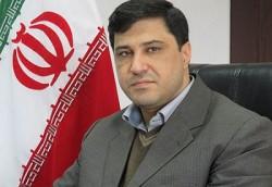 حمید خودشاد شهردار کیاشهر ماند