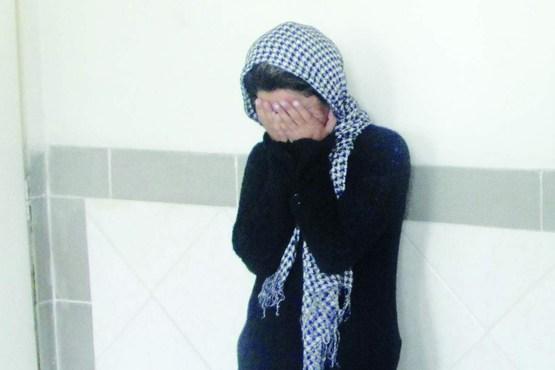 دستگیری دختر - 80 مرد در دام 2 زن جوان تهرانی / بیتا و ناهید علیه 3 مرد هم اعتراف کردند