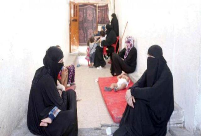 روایت ۳ زن سوری از ازدواج با عناصر داعش