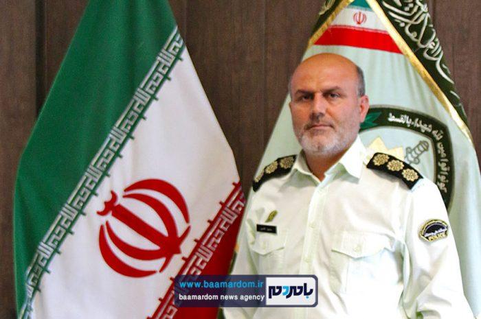 یومالله ۱۲ فروردین روز پیروزی نهایی انقلاب اسلامی است + تصاویر