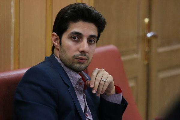 برگزاری جشن بدون سخنرانی برای پاسداشت خبرنگاران