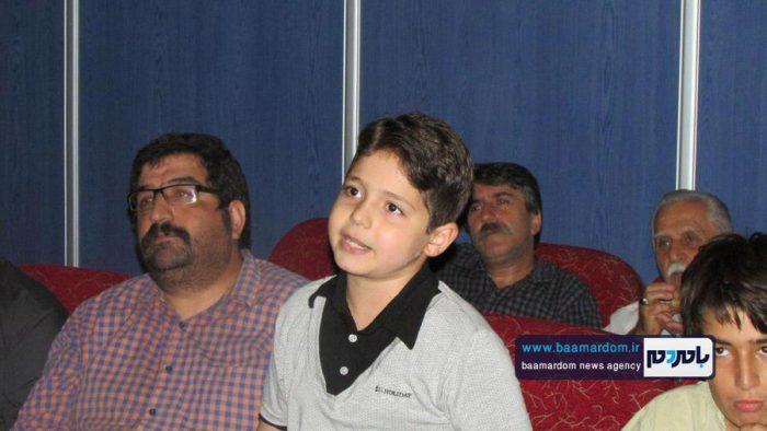 صد و یازدهمين جلسه کانون عکس لاهیجان 9 - صد و یازدهمين جلسه کانون عکس لاهیجان برگزار شد + تصاویر