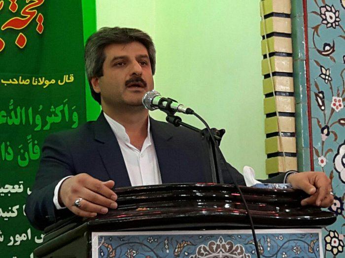تشریح میزان بدهی و درآمد شهرداری آستانه اشرفیه