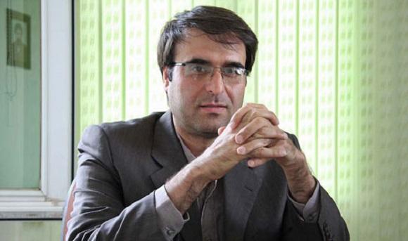 نوه امام از سرپرستی شهرداری تهران انصراف داد
