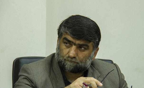 عملکرد ۶ماهه شورای اسلامی شهر لنگرود از زبان رییس شورا