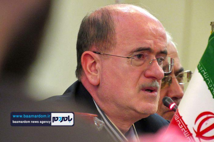 لاهوتی نماینده لنگرود 3 - سالاری گزینه پیشنهادی وزیر کشور برای استانداری گیلان است   مخالف تغییر استاندار هستیم