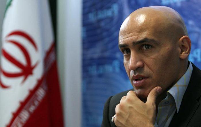 عدم حضور منصوریان و قریب در جلسه هیئت مدیره استقلال