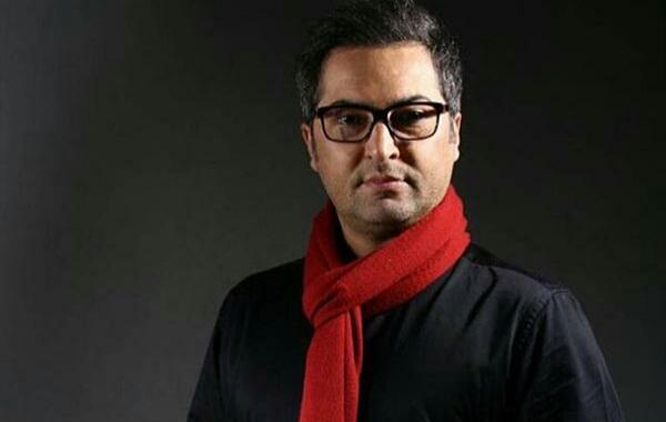حمله دوباره میناوند به استقلالیها: تا آخرش میروم! | علی پروین: میناوند دیگر شورش را در آورده