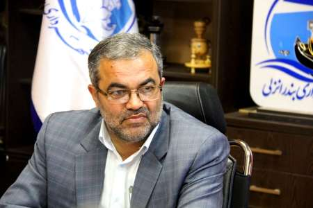 استعفا موسی فكور شهردار بندر انزلی